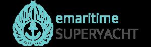 eMaritime Superyacht